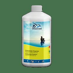 Calzestab – Eisen EX 1 l