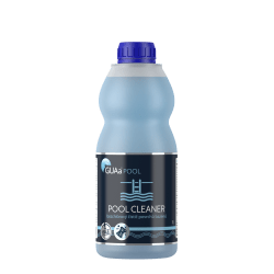 POOL CLEANER 1 l