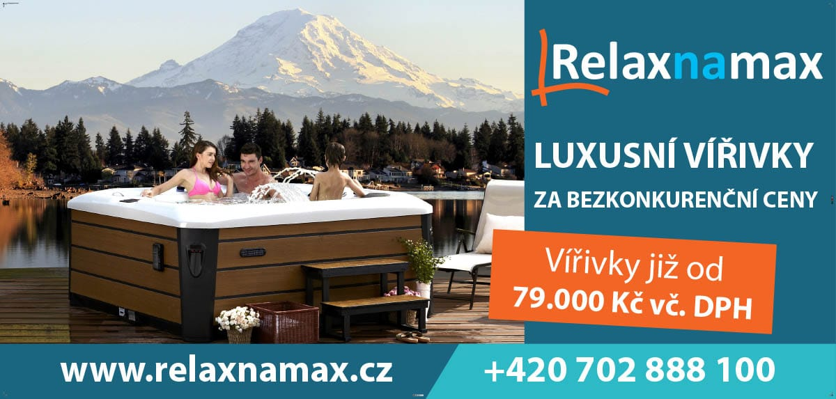 banner-relax-na-max.jpg